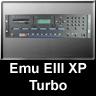 EIII XP Turbo