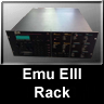 EmulatorIII Rack