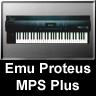 Proteus MPS Plus