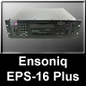 EPS-16 Plus Rack