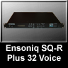 SQ-R-Plus-32-Voice