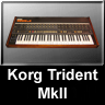 Trident MKII