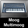 Multimoog
