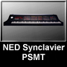 Synclavier PSMT