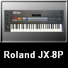 JX-8P