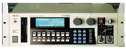 S1100